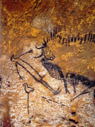 http://ma.prehistoire.free.fr/puits.jpg